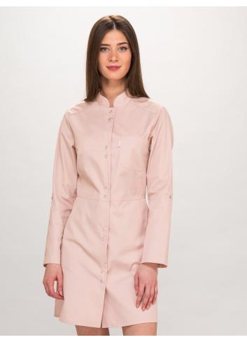 dress LENA long sleeve