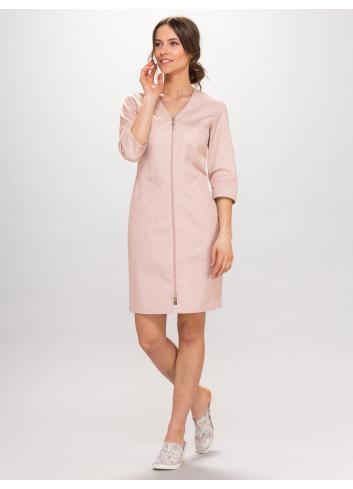 dress LILY 3/4 sleeve