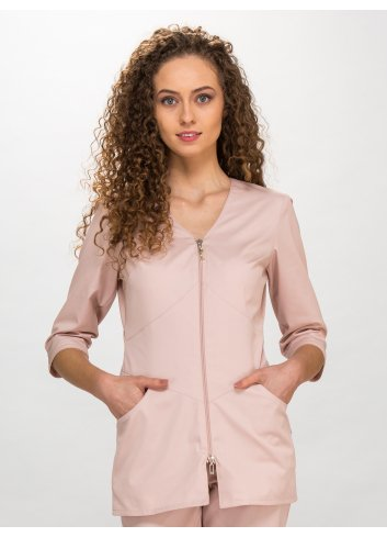 blouse LILY 3/4 sleeve