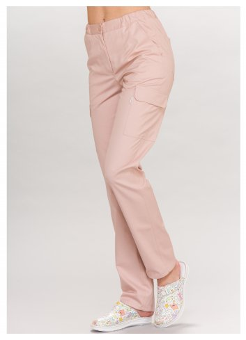 women's trousers CARGO