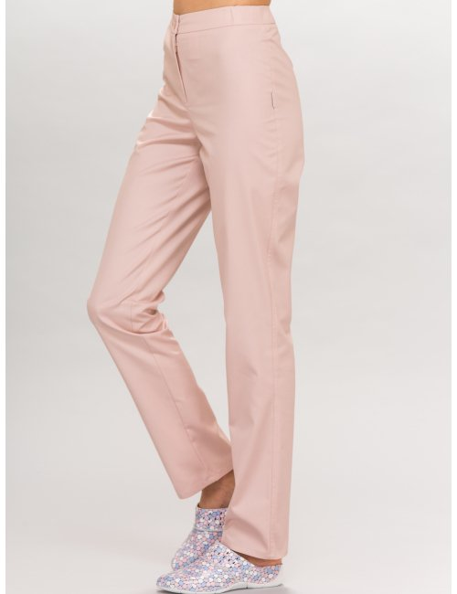 womens trousers UNIWERSAL