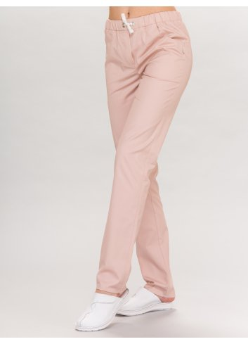 womens trousers COMFORT