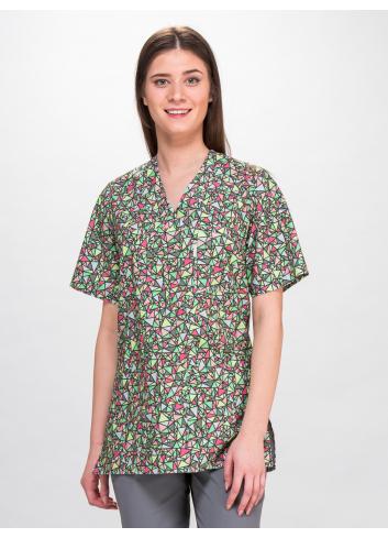 blouse ANIA