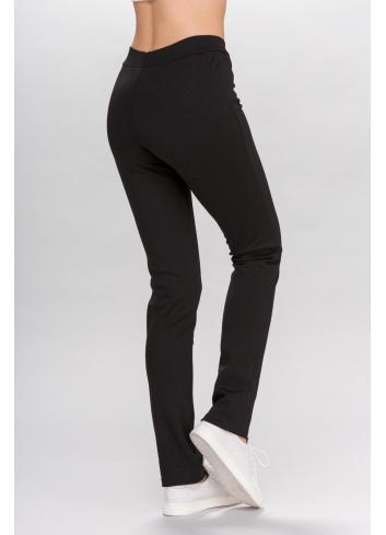 women's trousers FITNESS