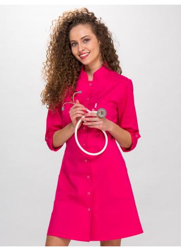 tunic LENA FLEX, long sleeve