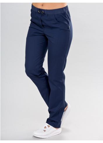 womens trousers COMFORT FLEX