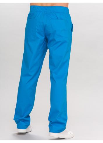 men's trousers COMFORT FLEX