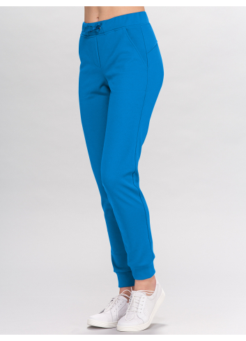 womens trousers JOGGER