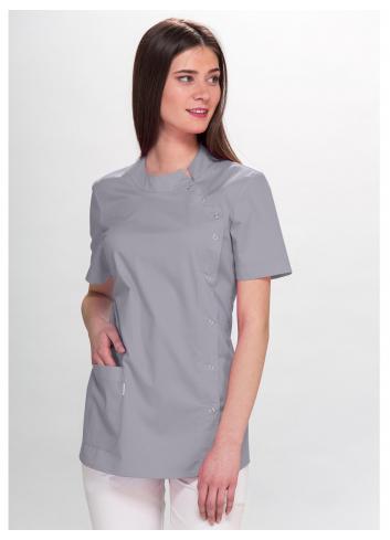 blouse PAULA FLEX, short...