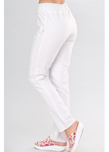 women's trousers Breeches