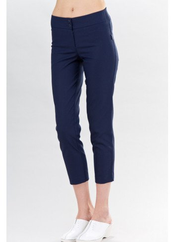 women's trousers CYGARETKI