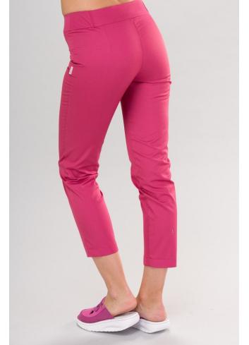 women's trousers CYGARETKI