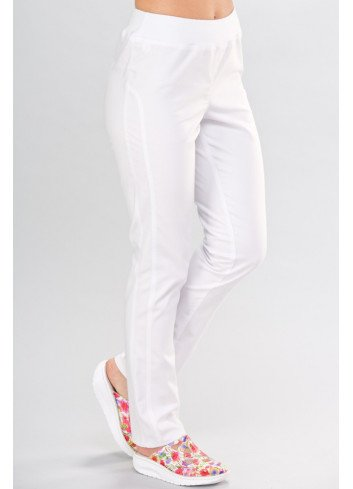 women's trousers breeches