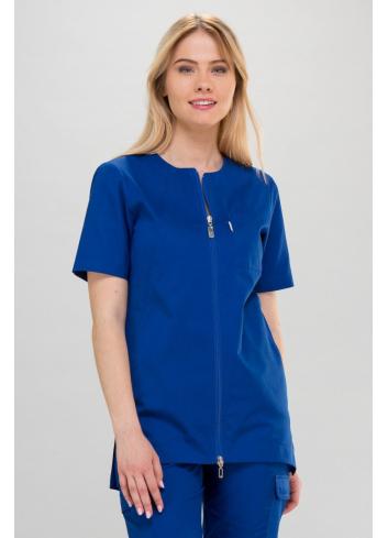 bluza EMA, krótki ręk.
