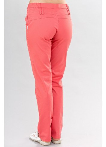 womens trousers DAND -SALE