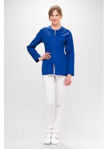 blouse EWA long sleeve