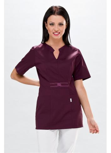 blouse GRACJA
