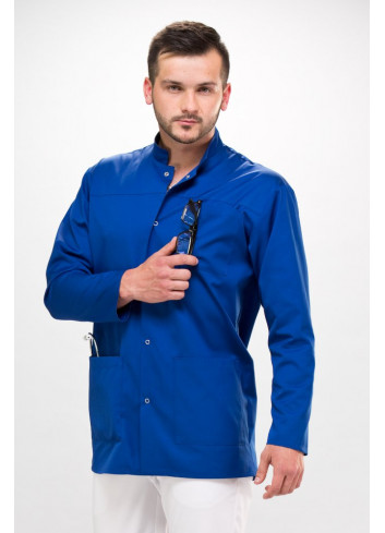 blouse GUCIO long sleeve