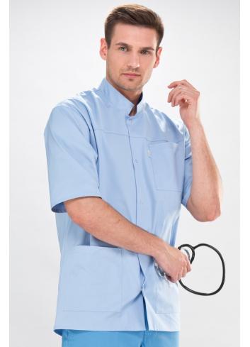 bluza GUCIO krótki ręk.