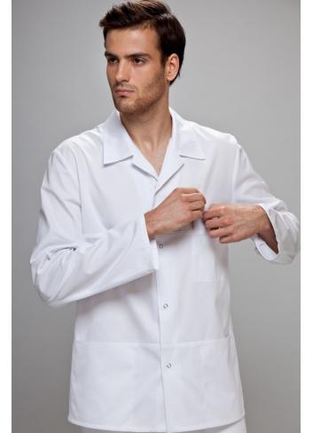 blouse IGOR long sleeve