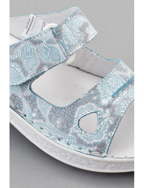 womens footwear KD MED 04