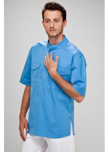 bluza JACEK krótki ręk.