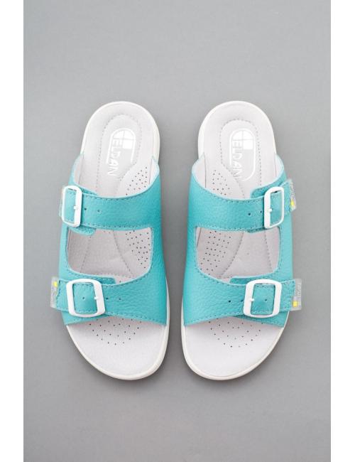 womens footwear KD MED 31