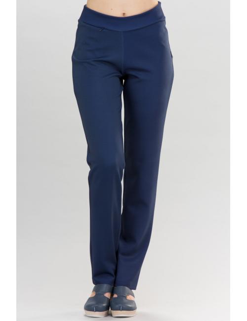 spodnie dam. FITNESS