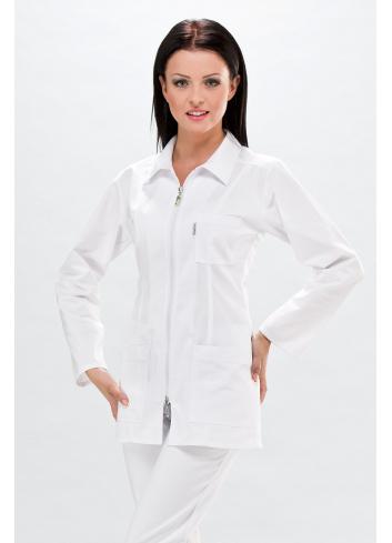 blouse KORA long sleeve