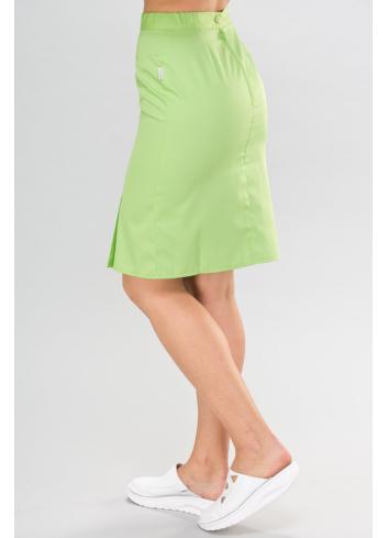 skirt SHORT