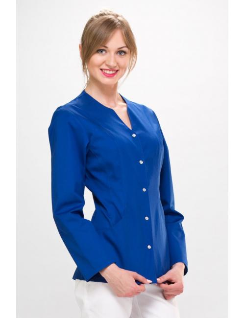 blouse LIZA long sleeve