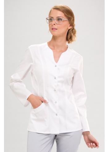 bluza LIZA, długi ręk.