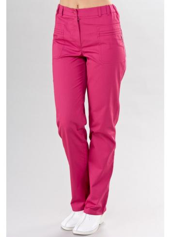 trousers SMART - SALE