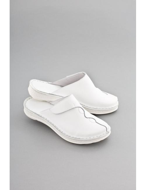 womens footwear KD MED 09