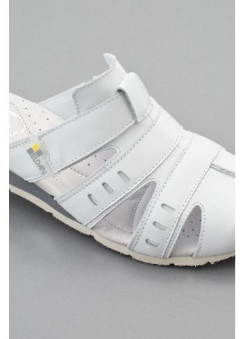 womens footwear KD MED 102