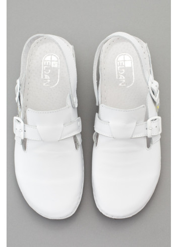 womens shoes KD MED 104/P