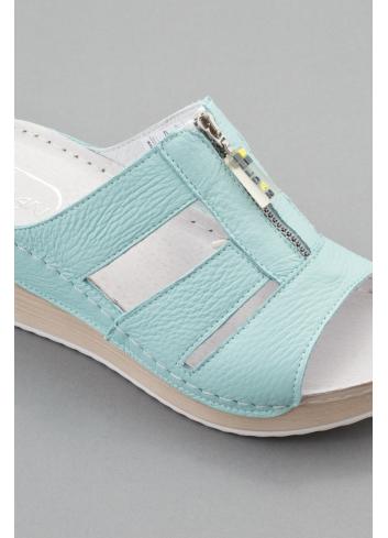 womens footwear KD MED 105