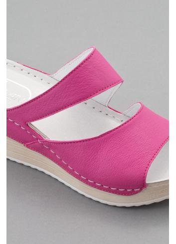 womens footwear KD MED 106