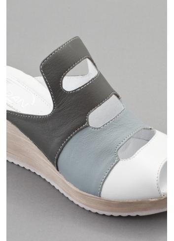 womens footwear KD MED 107