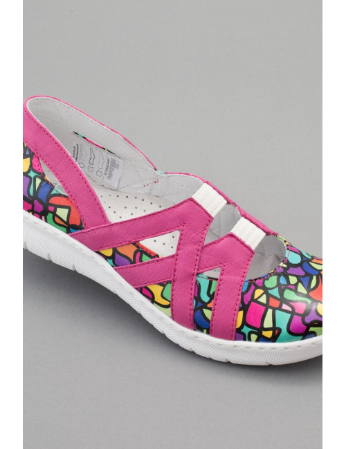 womens shoes KD MED 108