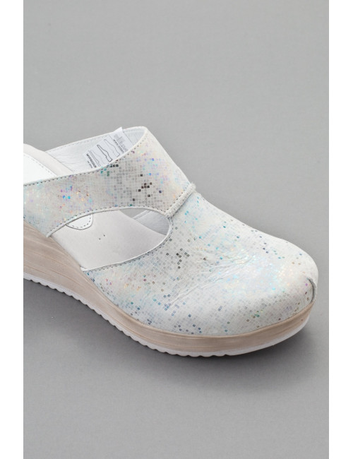 womens footwear KD MED 109