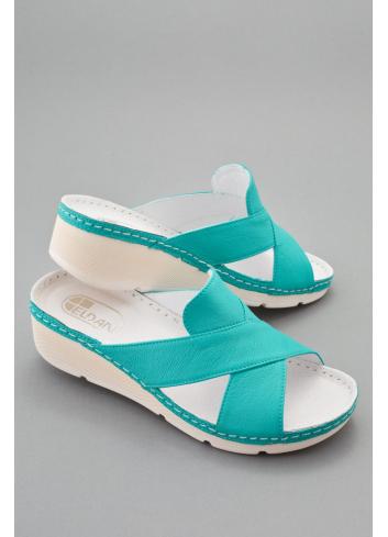 womens footwear KD MED 111