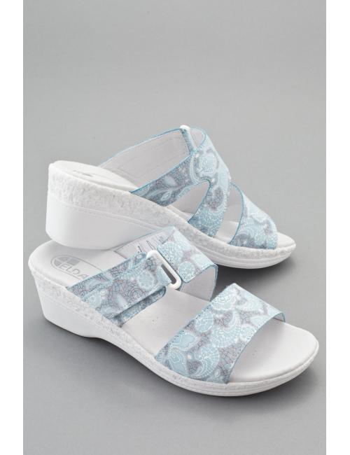 womens footwear KD MED 12