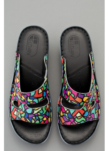 womens footwear KD MED 13