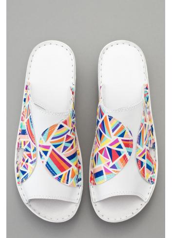 womens footwear KD MED 23