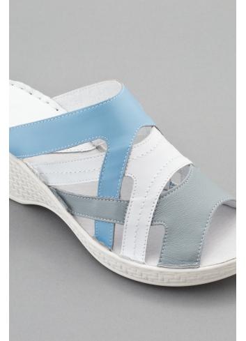 womens footwear KD MED 32
