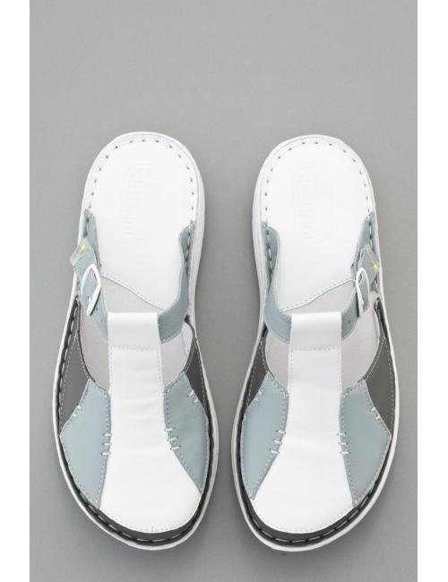 womens footwear KD MED 54