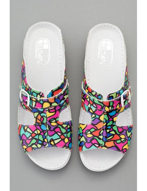 womens footwear KD MED 70