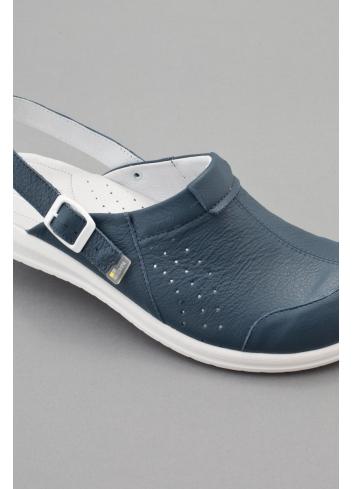 mens footwear KM MED 201