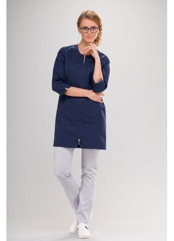 dress OLIWIA 3/4 sleeve